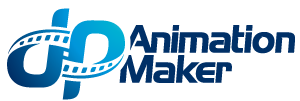 Animation Software 7